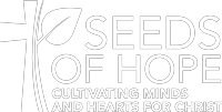 SOH 2017 Evening of Hope Greater Giving Banner